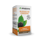 Arkocaps Russische Ginseng 45 capsules