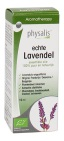 Physalis Lavendel Bio 10ml