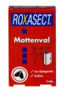 Roxasect Mottenval 3
