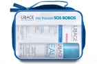 Uriage Bariéderm SOS Kit 40ml + 50ml