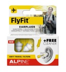 Alpine Flyfit 1 set