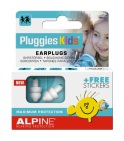 Alpine Pluggies Kids 1 set