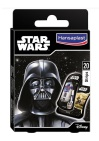 Hansaplast Pleisters Junior Star Wars 16 stuks