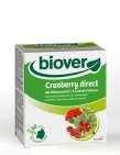 Biover Cranberry Direct Sticks 30st