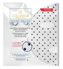 Collistar Pure Actives Hyaluronic Masker 1 stuk