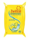 Zwitsal Good morning vochtige washandjes 20st