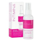 Intimina Accessory Cleaner 75ml