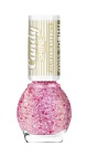 Miss Sporty Nagellak Candy Shine 005 Lolli Pink 1 stuk