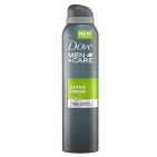 Dove Deospray Men Extra Fresh 150ml