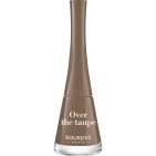 Bourjois Nagellak 1 Seconde Relaunch 03 9ml