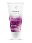 Weleda Evening Primrose Dagcrème 30ml