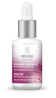 Weleda Evening Primrose Versterkend Serum 30ml