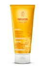 Weleda Haver Herstellende Conditioner 200ml