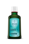 Weleda Revitaliserende Haarlotion 100ml