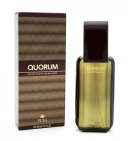 Aqua Quorum Antonio Quorum Eau de Toilette Spray 100ml