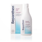 Bepanthen Intensief Lotion 200ml