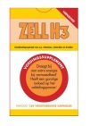Best Choice Zell H3 120 capsules