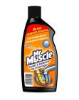 Mr Muscle Ontstopper 500ml