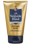 Vergulde Hand After Shave Balsem 100ml