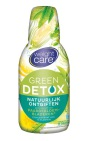Weight Care Detox Green Ontgiftende Siroop 500ml