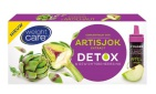 Weight Care Detox Shots Artisjok Appel 7x10ml