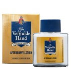 Vergulde Hand Aftershave Lotion 100ml