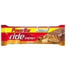 Powerbar Energy bar peanut car 55gr