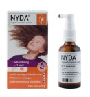 NYDA Luizen Spray 50ml