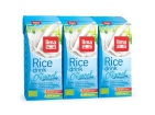 Lima Rice Drink Original 3x200