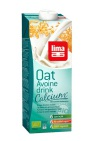 Lima Haverdrink Calcium 1000ml