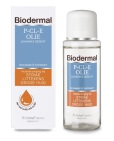 Biodermal P-CL-E Olie 75ml