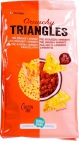 Terrasana Triangles mais boekweit 80g