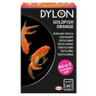 Dylon Textielverf 55 Goldfish Orange 350g