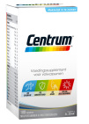 Centrum Original 180 tablettten