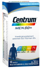 Centrum Men 50+ 90 tabletten