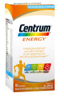 Centrum Energy 90 tabletten