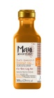 Maui Moisture Curl Quench Coconut Oil Conditioner 385ml