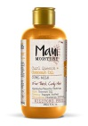 Maui Moisture Curl quench coconut oil curl milk 236ml