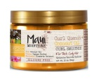 Maui Moisture Curl quench coconut oil curl smoothie 340g