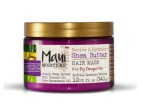 Maui Moisture reviving & hydrating  Mask 340g