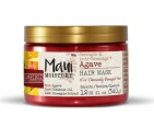 Maui Moisture Strenghtening & Anti-Breakage Mask  340g