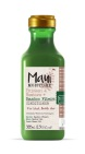 Maui Moisture Thicken & Restore Conditioner  385ml