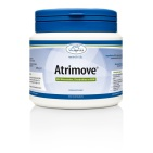Vitakruid Atrimove 300cap