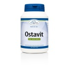 Vitakruid Ostavit 100 tabletten