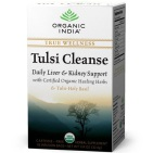 Organic India Organic india thee cleanse 25zk
