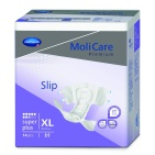 Molicare Premium super plus XL 14st