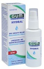 Gum Hydral spray 50ml