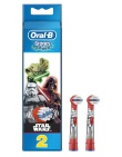 Oral-B Stage power EB10 star wars 2st
