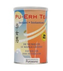 Mattisson Pu erh tea instant pot 200g