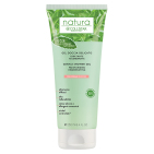 Collistar Natura Gentle Shower Gel 250ml
